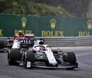 Russell: Williams must work to understand 'really poor' race pace