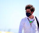 Binotto blijft thuis ondanks succes in Turkije
