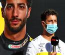 "Daniel Ricciardo: ""Dominantie Mercedes is niet hun fout"""