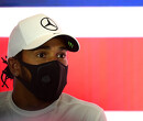 "Murray Walker: ""Hamilton is beter dan Senna en Schumacher"""