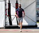 "Einde Formule 1-avontuur Hülkenberg: ""Geen gesprekken geweest"""