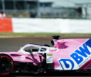 Hulkenberg has 'more time in the bag' after first day with Racing Point