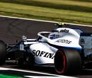 Williams langer door met 'Cyber Protection Partner' Acronis