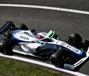 Williams F1-team verliest 'hart en ziel' na vertrek familie