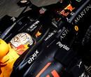 Zó klonk de euforie van Max Verstappen (en de frustratie bij Mercedes)