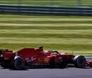 diMontezemolo hoopt dat Ferrari Sebastian Vettel eerlijk behandelt