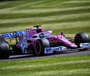 FIA bekijkt komende woensdag protest tegen 'roze Mercedes'