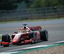 Schumacher wint hoofdrace en verstevigd leiding kampioenschap