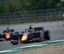 <strong>Officieel: </strong> Formule 2 -kalender 2021