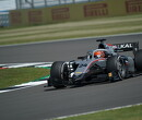 <strong>Feature Race: </strong> Nikita Mazepin scores his maiden win at Silverstone