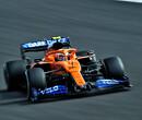 McLaren noemt excuus van Racing Point bullshit