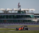 <strong>Sprint Race</strong>:  Viscaal edges Zandeli for first F3 victory