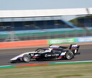 <strong>Sprint Race</strong>:  Smolyar holds off Beckmann to take first F3 victory