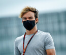 Pierre Gasly niet jaloers op Alex Albon ondanks nieuwe race engineer
