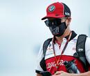 """Ocon rijdt Raikkonen in de weg: """"Resultaat was niet anders geweest"""""""