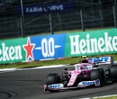 Ferrari and Renault confirm Racing Point appeal, McLaren withdraw