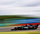 Bottas pakt pole, Max Verstappen op harde band achter Hulkenberg