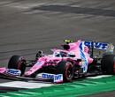 Andrew Green snapt niets van kwalificatiesnelheid Ferrari, Leclerc geeft uitleg