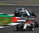 Personeel van Alfa Romeo moet in isolatie na GP Spanje