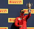 Brawn: 'Exceptional' Leclerc outdriving Ferrari's 2020 F1 car