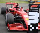 Flavio Briatore: Ferrari mist sterke leider