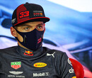 Verstappen: Third place is the maximum the team can achieve for the moment