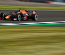 Verstappen confident of a good start on hard tyre for tomorrow's race