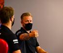 Kevin Magnussen wil F3-auto testen op Imola ter voorbereiding op F1-race