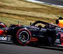 """Red Bull bekritiseert slechte keus Pirelli: """"Zachte banden zijn nutteloos"""""""