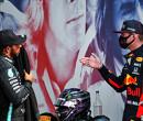 """Max Verstappen over corona hotspot Barcelona: """"Je moet gewoon oppassen"""""""