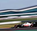 Kevin Magnussen wil nieuwe auto na worsteling in Silverstone