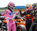 Reserverol bij Red Bull Racing nimmer aan de orde voor Hülkenberg