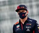"""Marko heeft nieuwe hoop: """"Verstappen kan vechten voor pole in Spa-Francorchamps"""""""