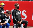 Red Bull heeft problemen met chassis opgelost