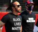 """Herbert: """"Max Verstappen is klaar voor de aanval op Hamilton"""""""