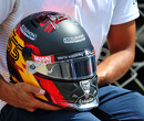 """Carlos Sainz: """"Die nieuwe motor heeft mijn wagen tot leven gebracht"""""""
