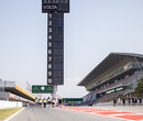 Steeds hogere bedragen als prijzengeld in virtuele F1