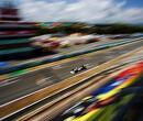 Voorlopig geen nieuw contract voor Spaanse Grand Prix in Barcelona