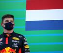 """Alexander Wurz: """"Max Verstappen heeft alles in zich om records van Lewis Hamilton af te pakken"""""""