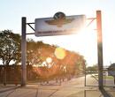 IMS stelt 40 procent van capaciteit beschikbaar voor Indy 500