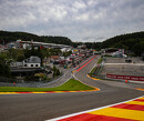 Kijk hier LIVE de 24h van Spa-Francorchamps