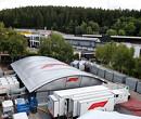 <b>Autosport TV-gids:</b>  Scheuren door de Belgische Ardennen
