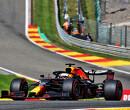 """GP van België onzeker vanwege corona: """"We zitten in een moeilijke situatie"""""""