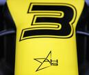 Fernando Alonso zal races in Imola en Abu Dhabi bezoeken