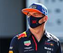 """Mercedes: """"Trek 3 tienden van Max Verstappen zijn kwalificatiedelta af en je hebt zijn racetempo"""""""