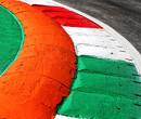 Italiaanse premier niet betrokken bij plannen nieuw F1-team