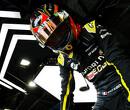 Ocon sees progress after Tuscan Grand Prix