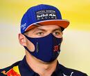 Max Verstappen in de problemen na spins op de vrijdag