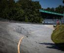 Directeur Italiaanse autosportbond wil weer races organiseren op ovale circuit Monza
