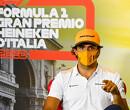 """Carlos Sainz: """"Er is nooit een verkeerd moment om naar Ferrari te gaan"""""""